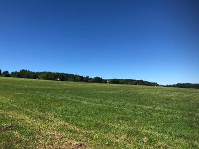 Franklin County Residential Lots & Land For Sale: Low Rd
