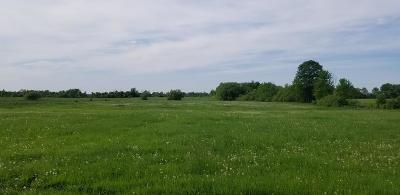Franklin County Residential Lots & Land For Sale: 880 County Route 35