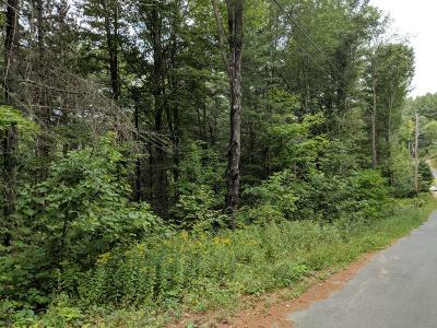 Essex County Residential Lots & Land For Sale: 26 Pine Ridge Lane