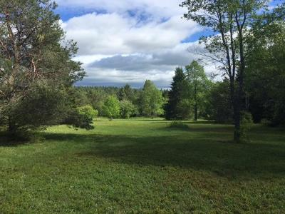 Vermontville NY Residential Lots & Land For Sale: $50,000