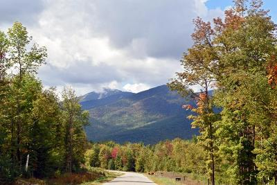 Residential Lots & Land For Sale: 13 Whiteface Outlook Lane