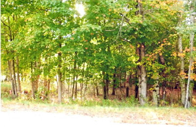 Franklin County Residential Lots & Land For Sale: 896 Fletcher Farm Rd