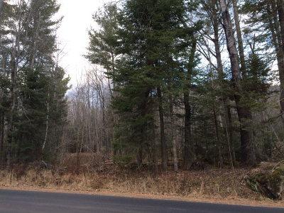 Franklin County Residential Lots & Land For Sale: 873 Alder Brook Rd