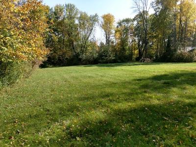 Essex County Residential Lots & Land For Sale: Tbd-634 Point Rd