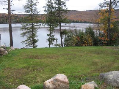Franklin County Residential Lots & Land For Sale: Tamarack Dr.