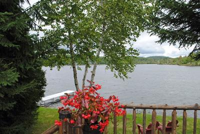 Saranac Lake NY Single Family Home For Sale: $579,000
