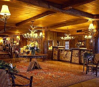 Lake Placid NY Timeshare For Sale: $47,000