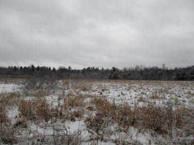 Franklin County Residential Lots & Land For Sale: Child Rd