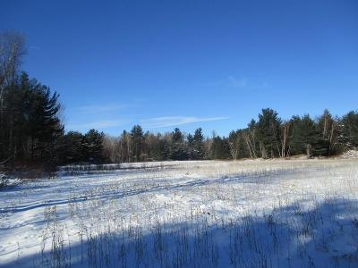 Franklin County Residential Lots & Land For Sale: 000 Stone Rd