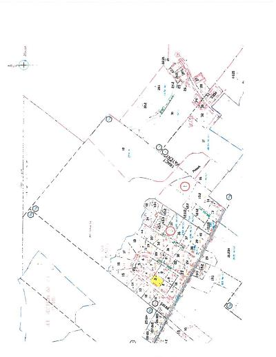 Essex County Residential Lots & Land For Sale: Danielle Road