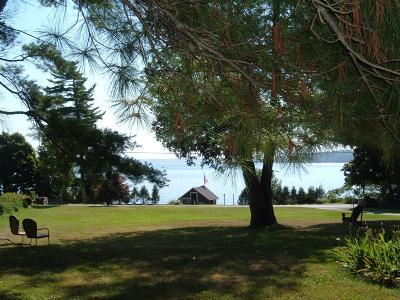 Residential Lots & Land For Sale: 1793 Lakeshore Road