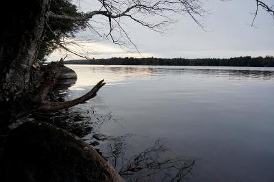 Cranberry Lake NY Residential Lots & Land For Sale: $350,000