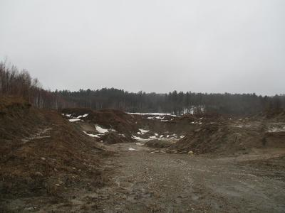 Franklin County Residential Lots & Land For Sale: State Route 30