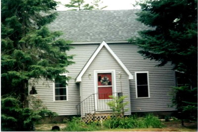 Single Family Home For Sale: 218 State Rt 86