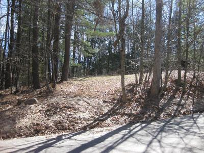 Residential Lots & Land For Sale: Tbd Grand View Ave