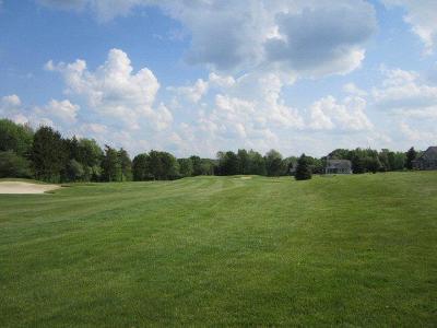 Franklin County Residential Lots & Land For Sale: Webster St