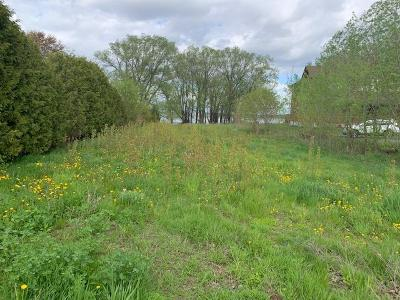 Residential Lots & Land For Sale: Lapointe Road