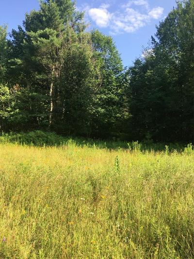 Essex County Residential Lots & Land For Sale: 280 Nugent Lane