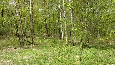 Residential Lots & Land For Sale: 90 Bass Lake Road