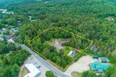 Residential Lots & Land For Sale: 31 Wesvalley Rd.