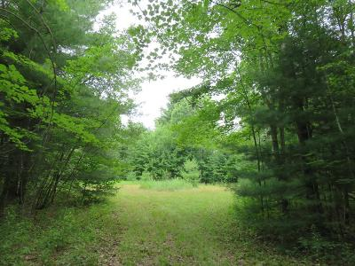 Franklin County Residential Lots & Land For Sale: Sand Street