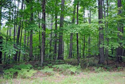 Essex County Residential Lots & Land For Sale: Spruce Lane