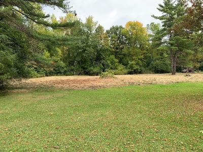 Residential Lots & Land For Sale: Cyprus Ave