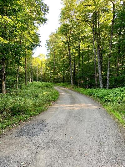 Lots & Land in Franklin County NY | Guide Boat Realty