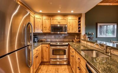 Lake Placid Single Family Home For Sale: 339 Whiteface Inn Lane, Lakeside 25