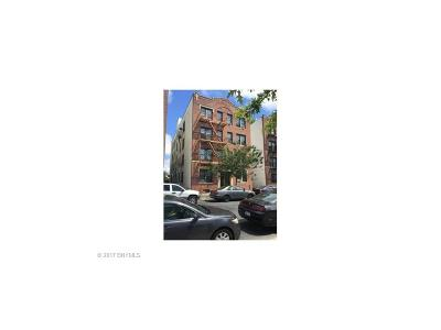 Brooklyn Multi Family Home For Sale: 1751 85 St Street