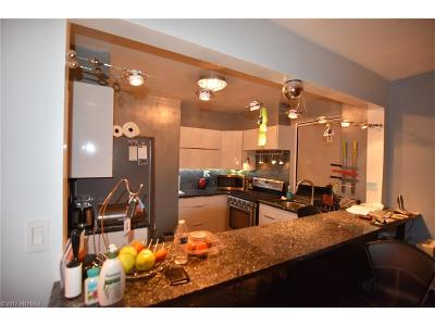 Brooklyn Co-op For Sale: 2721 Kings Highway #6L
