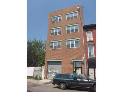 brooklyn Commercial Mixed Use For Sale: 306 Bond Street