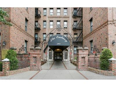 Brooklyn Co-op For Sale: 7901 4 Avenue #A7