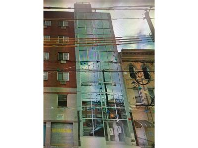 Brooklyn Commercial Lease For Lease: 878 60 Street #5FL