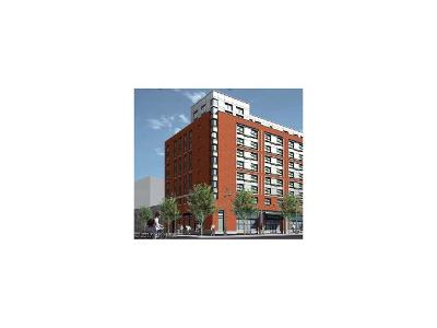 Brooklyn Co-op For Sale: 212 South Oxford Avenue #5J