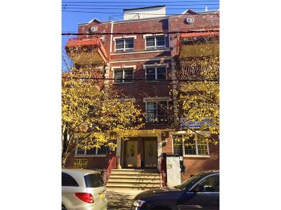 Condo For Sale: 1829 East 13 Street #2B