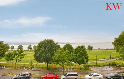 Brooklyn Co-op For Sale: 7401 Shore Road #3A