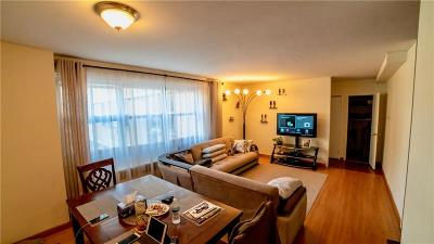 Brooklyn Co-op For Sale: 458 Neptune Avenue #3M