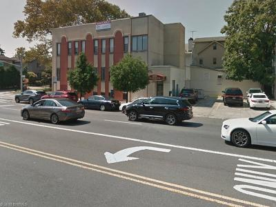 Brooklyn Commercial Lease For Lease: 2118 Coney Island Avenue
