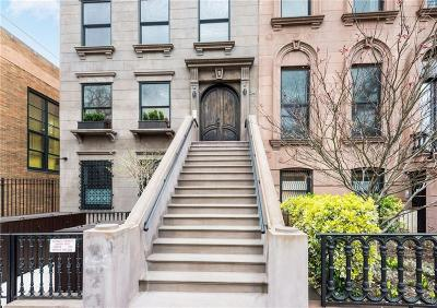 Brooklyn NY Condo For Sale: $1,895,000
