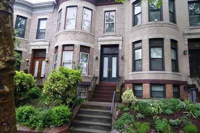 Brooklyn NY Single Family Home For Sale: $1,200,000