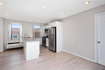 Brooklyn Condo For Sale: 8413 Avenue K #2A