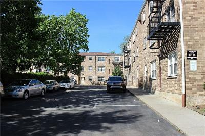Brooklyn Condo For Sale: 165 Cromwell Avenue #1B