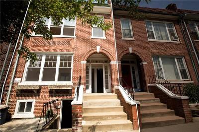 Brooklyn NY Multi Family Home For Sale: $1,359,000