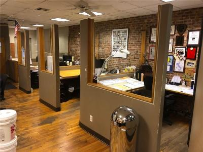 Brooklyn Commercial Lease For Lease: 1560 Bath Avenue