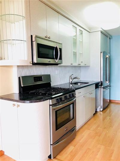 Brooklyn NY Condo For Sale: $420,000
