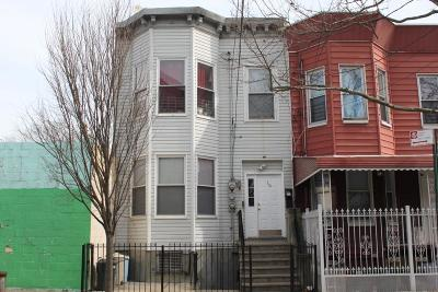 Brooklyn NY Multi Family Home For Sale: $380,500