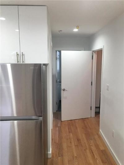Brooklyn NY Multi Family Home For Sale: $499,000