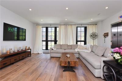 Brooklyn NY Condo For Sale: $998,000
