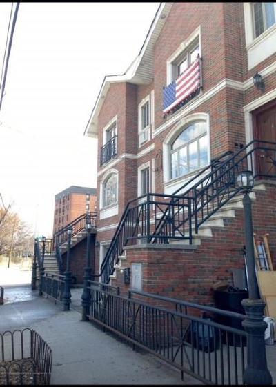 Brooklyn Condo For Sale: 3812 Shore Parkway #3B